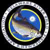 Delaware River Shad Fishermans Association